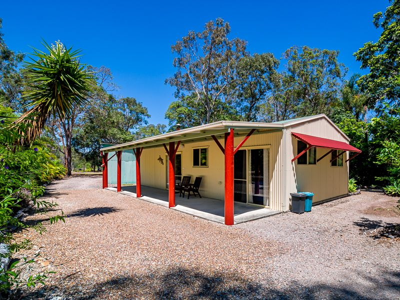 397a Bingham Road, Booral QLD 4655, Image 2