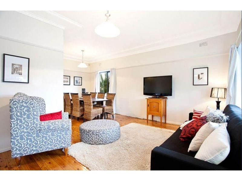 23 Bass Street, Barrack Heights NSW 2528, Image 1
