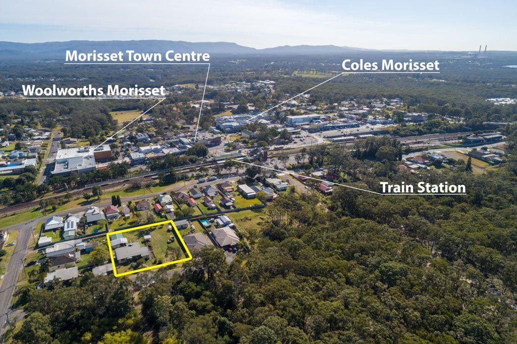 41 Mandalong street Morisset, Morisset NSW 2264, Image 1