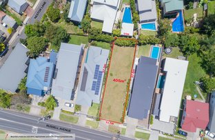 Picture of 41 Russell Avenue, Norman Park QLD 4170