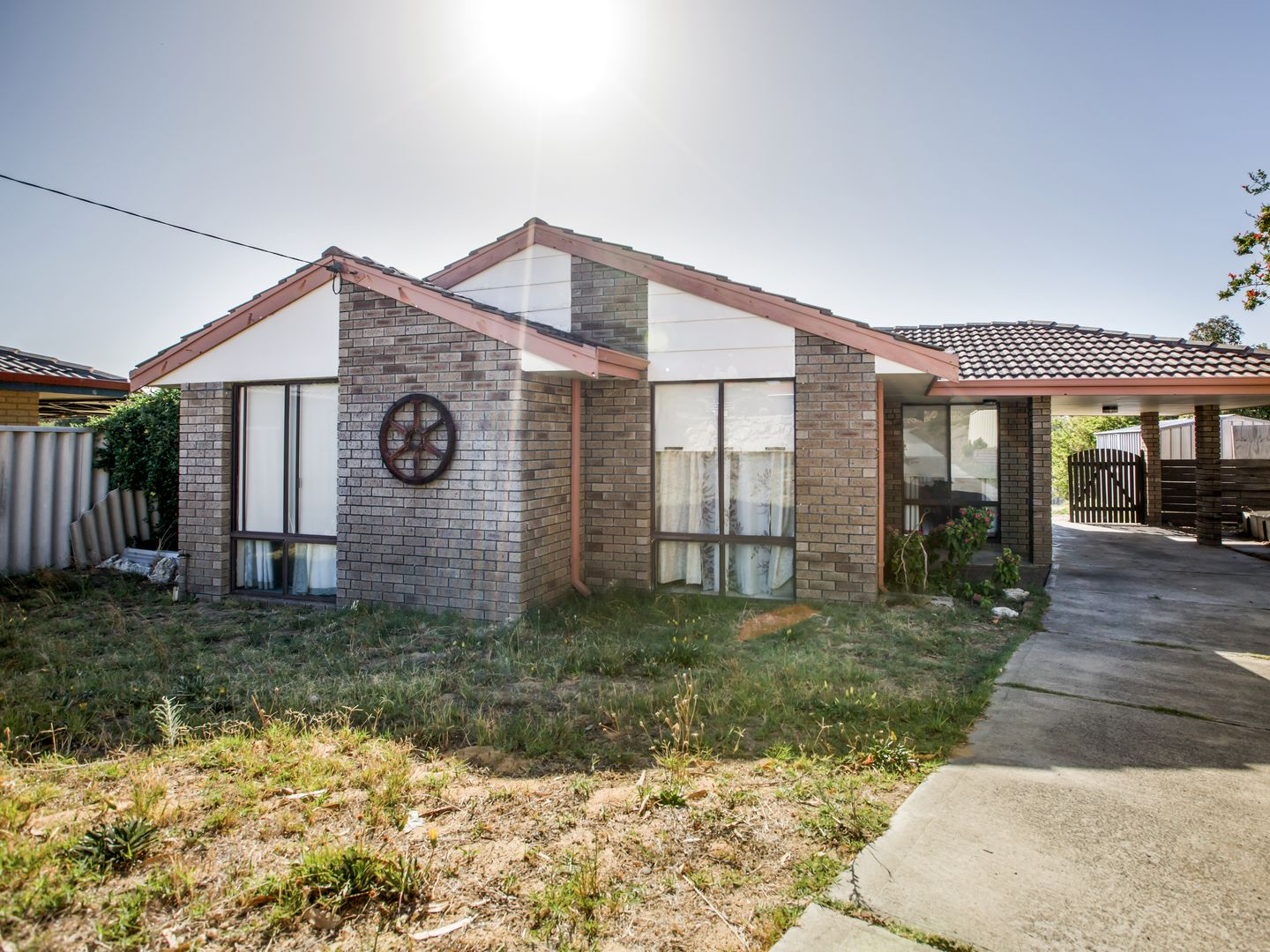 5 Clewlow Court, Withers WA 6230, Image 0