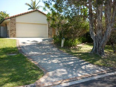 22 Poinciana Avenue, Mooloolaba QLD 4557, Image 0