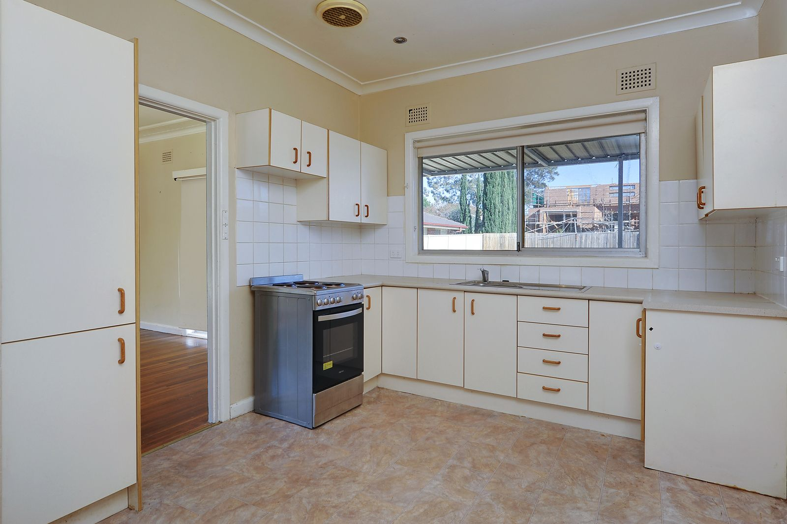 1/138 Centenary Road, South Wentworthville NSW 2145, Image 2