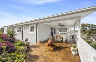 Picture of 8 Maroubra Close, Wadalba NSW 2259