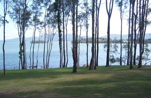 87 Coomba Road, Coomba Park NSW 2428
