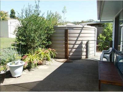 23 Hapgood Close, Kioloa NSW 2539, Image 2