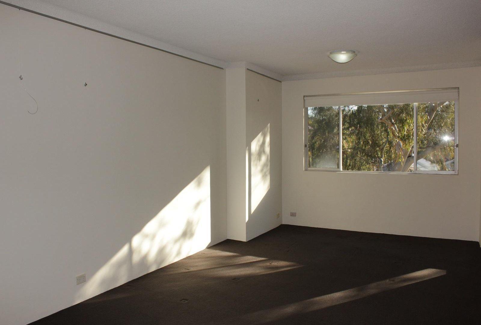 2/56 Kurnell Road, Cronulla NSW 2230, Image 1