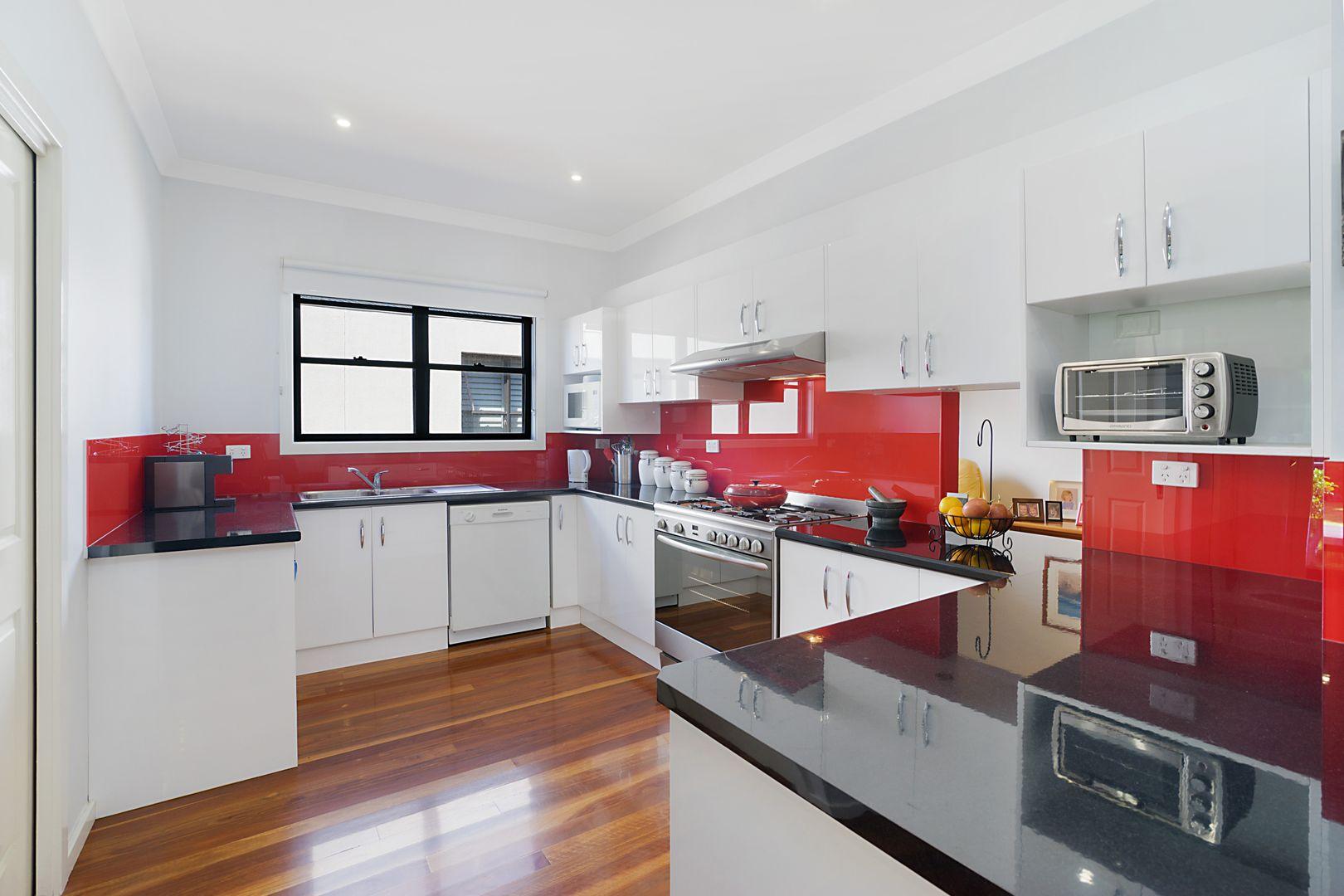 107 Chatham Street, Broadmeadow NSW 2292, Image 2