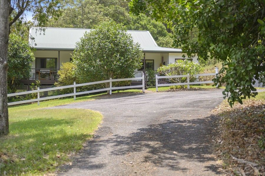 172A South Boambee Road, Boambee NSW 2450, Image 1