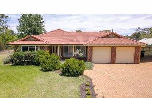 Picture of 2 Boree Drive, Dubbo NSW 2830