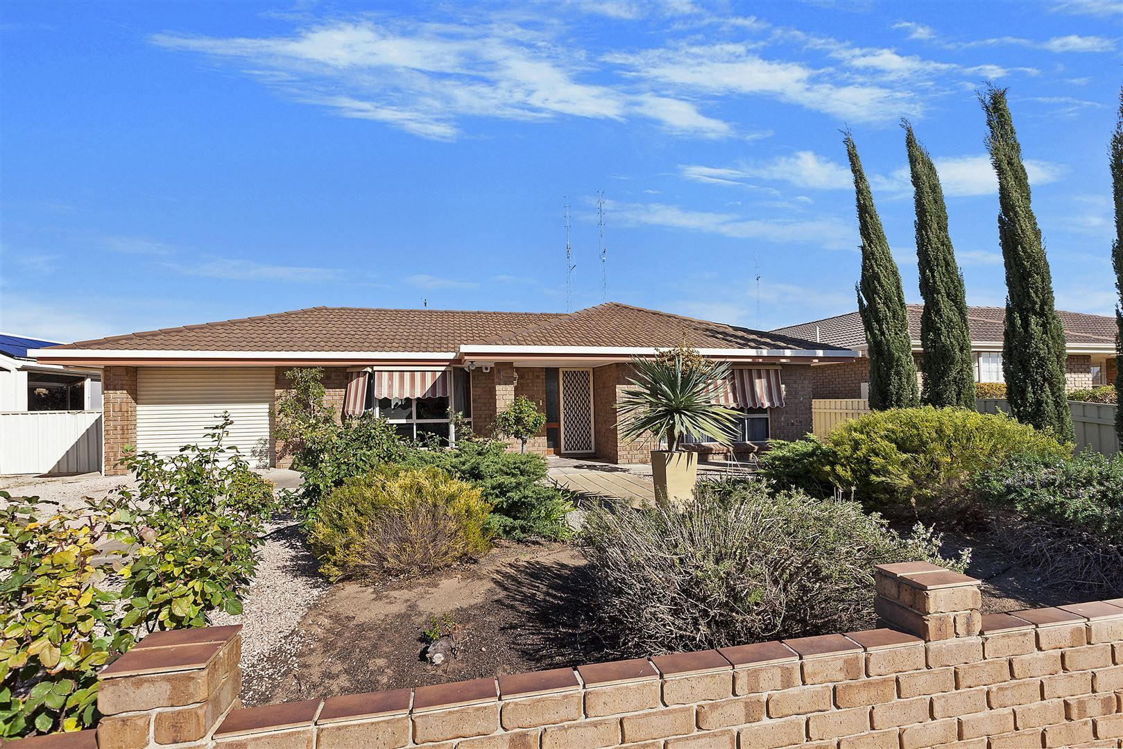 91 Bay Road, Moonta Bay SA 5558, Image 2