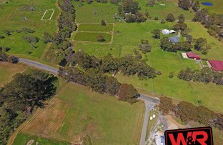 Picture of Lot 705 Greenwood Drive, Willyung WA 6330