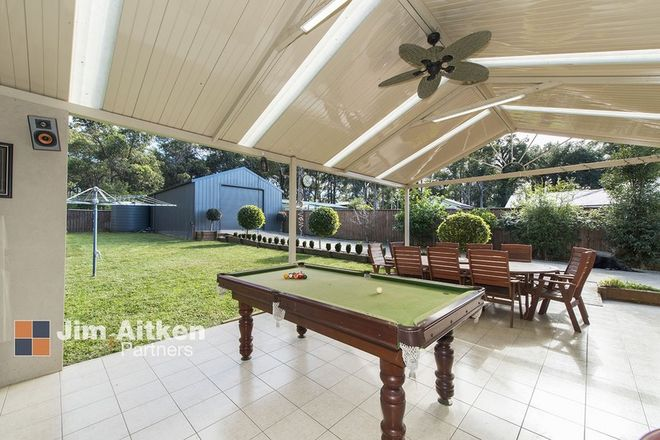 182 Great Western Highway, BLAXLAND NSW 2774