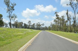 Picture of Lot 25, ALBERT JOSEPH DVE, Laidley Heights QLD 4341