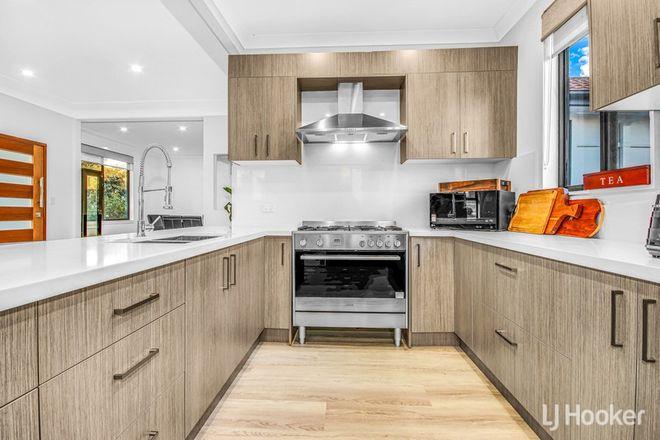 Picture of 17 Stephen Street, BLACKTOWN NSW 2148