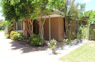 Picture of Unit 1/2 Williams Avenue, Mildura VIC 3500