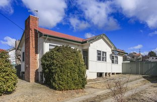 Picture of 15 BAROONA AVE, Cooma NSW 2630