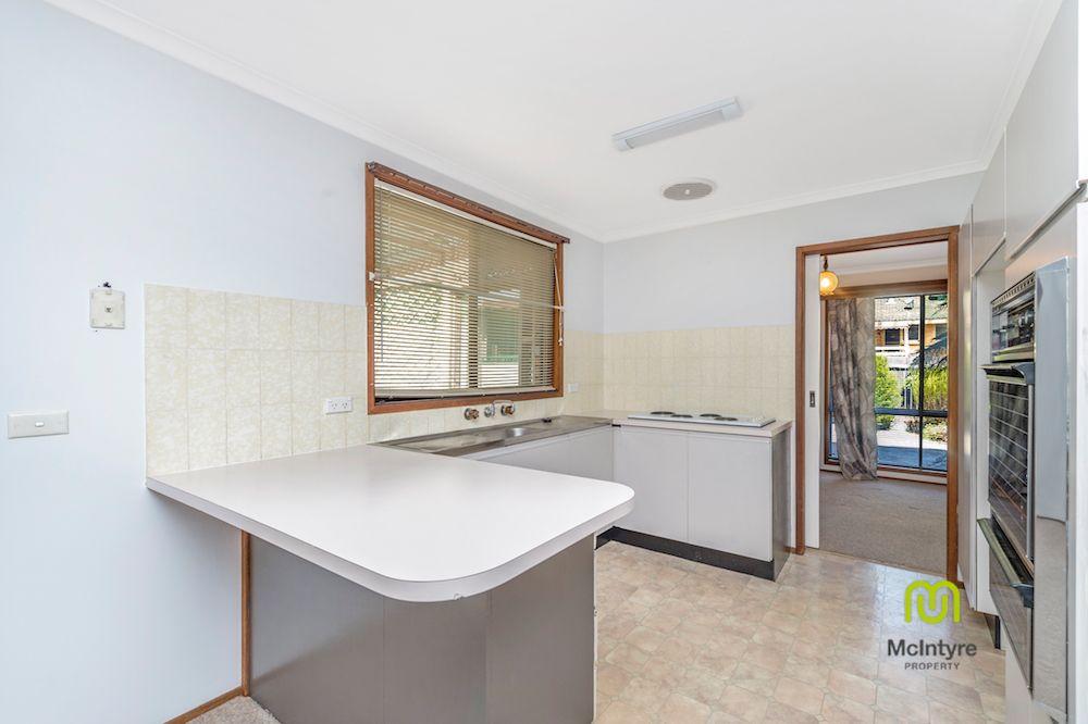 6 Eaton Place, Monash ACT 2904, Image 1