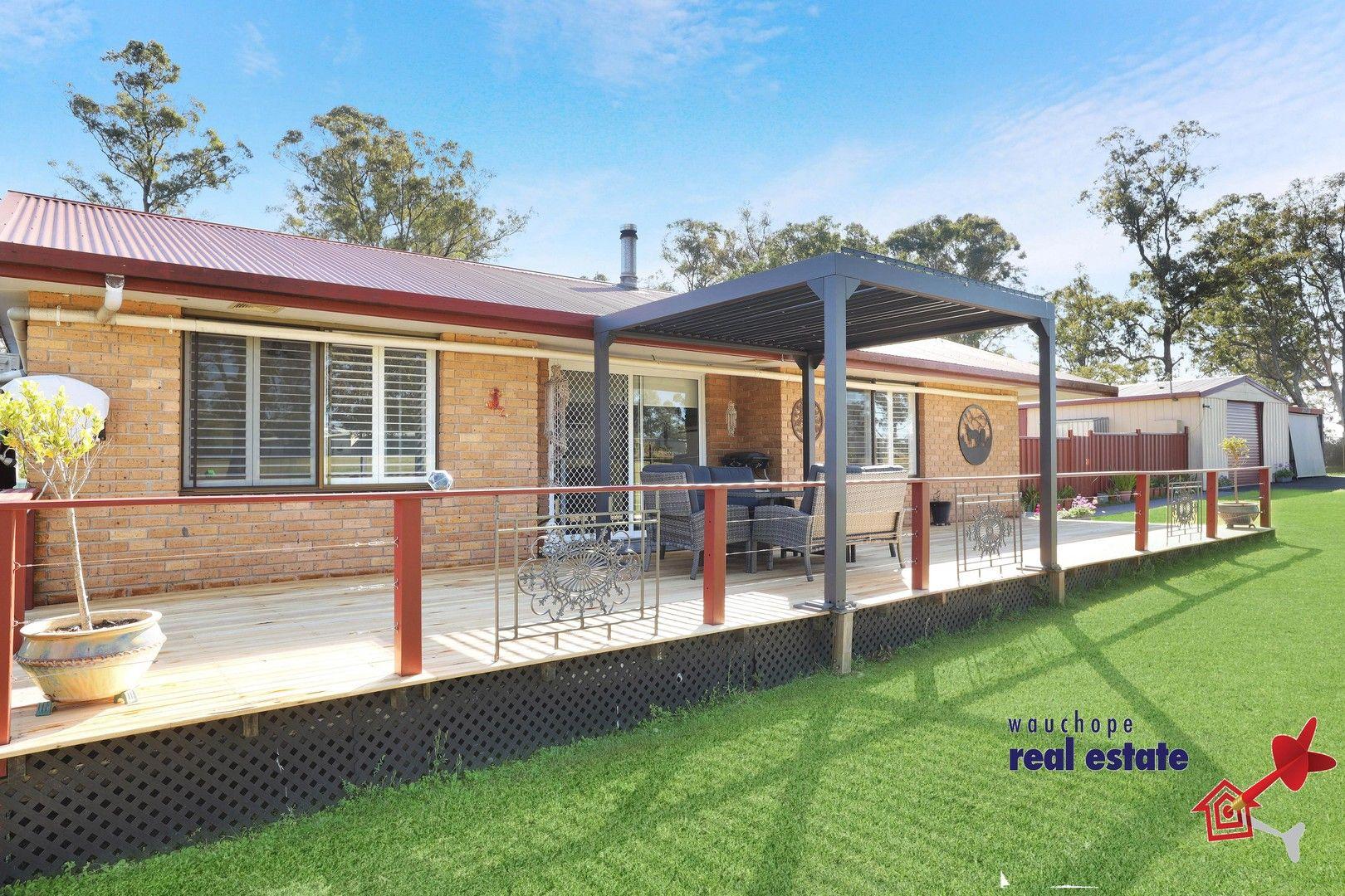 820 Beechwood Road, Beechwood NSW 2446, Image 0