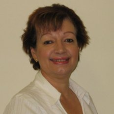 Jane Whittaker, Sales representative