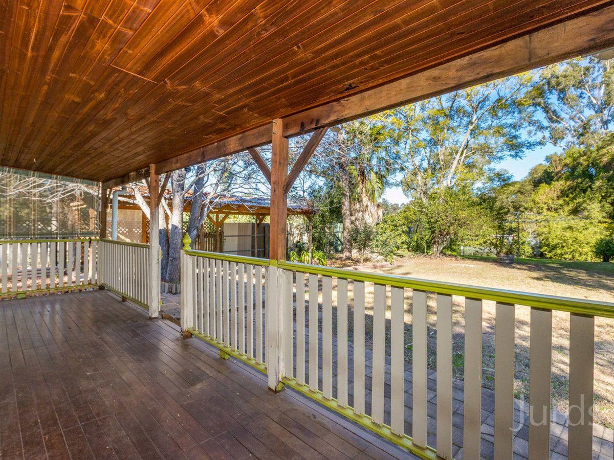 17 Kendall Street, Bellbird NSW 2325, Image 2