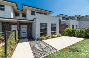 Picture of 69 Kingsland Parade, Casey ACT 2913