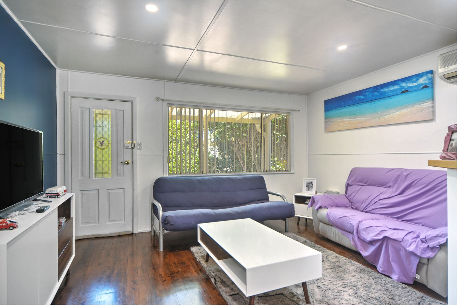 131 Illaroo  Road, North Nowra NSW 2541, Image 1