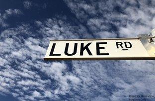 Picture of Lot 11 Luke  Road, Euston NSW 2737