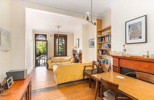 Picture of 13 Junction Street, Forest Lodge NSW 2037