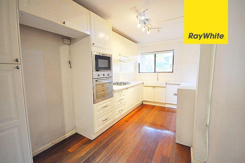 61-67 John Street, Lidcombe NSW 2141, Image 0