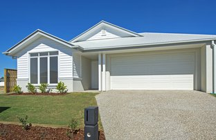 Picture of 17 Riverland Rd, Coomera QLD 4209