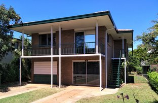 Picture of 38 Oak Street, Ormiston QLD 4160