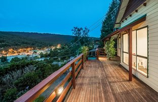 Picture of 27 Ferndale Road, Upper Ferntree Gully VIC 3156
