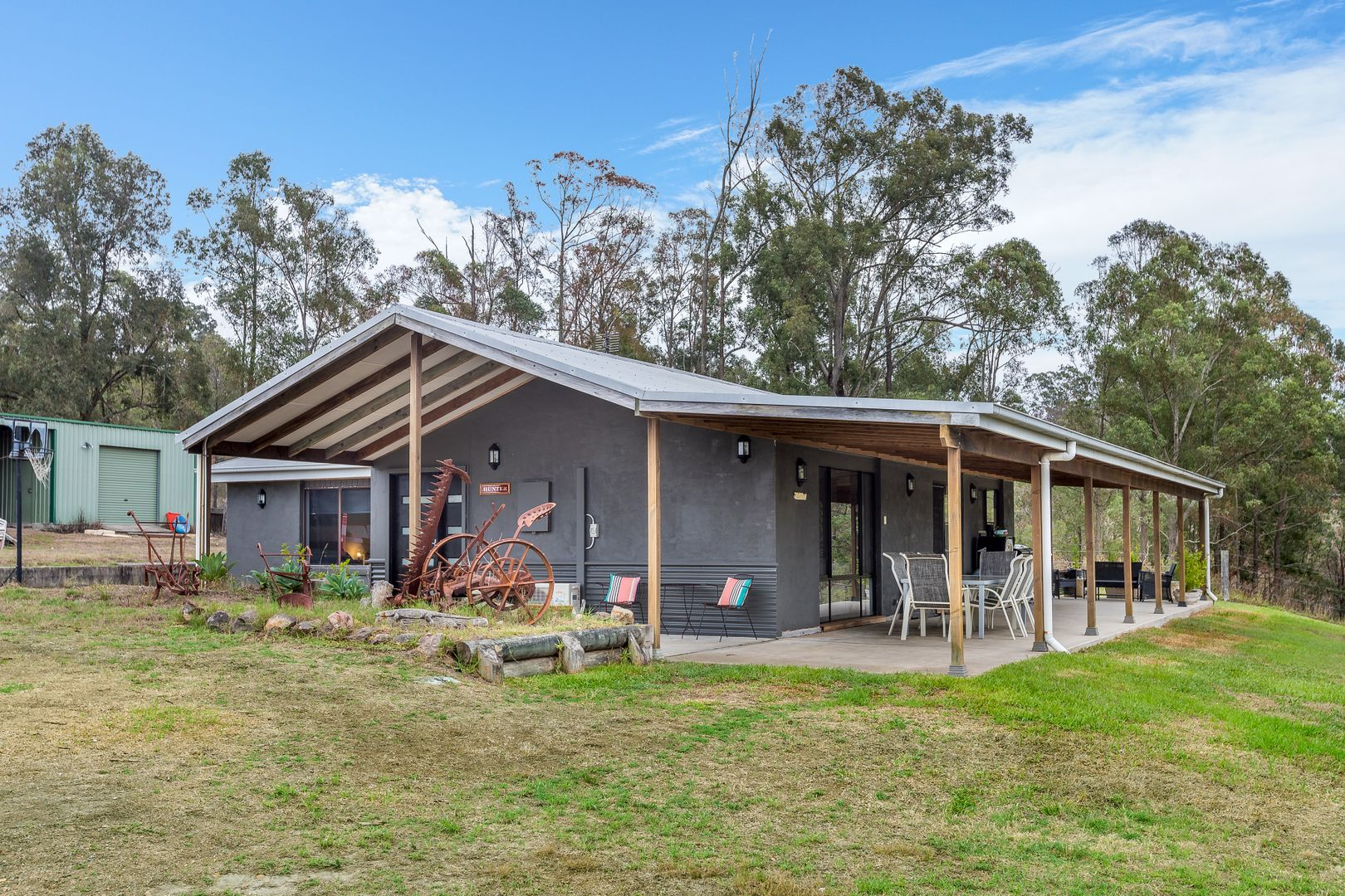 92 Cemetery Road, Clarence Town NSW 2321, Image 0