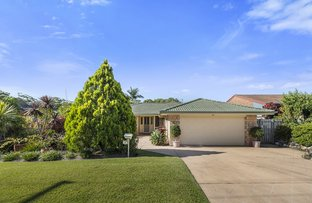 Picture of 5 Lake View Avenue, Safety Beach NSW 2456