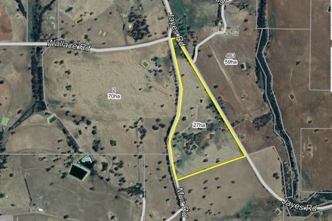 Picture of Lot 301 Muir Road, MAYANUP WA 6244