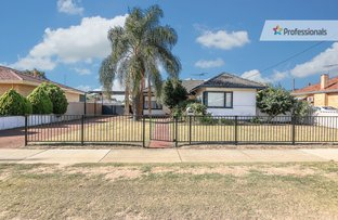 Picture of 147 Morrison Road, Midland WA 6056