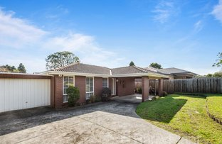 Picture of 11 Croxteth  Way, Wantirna VIC 3152