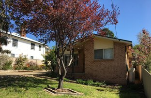 Picture of 1/69A Richmond Street, Tumut NSW 2720