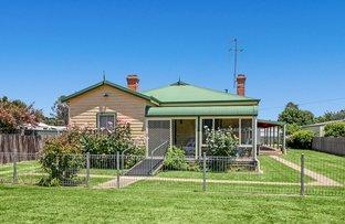 Picture of 31 Osborne Street, Bungendore NSW 2621