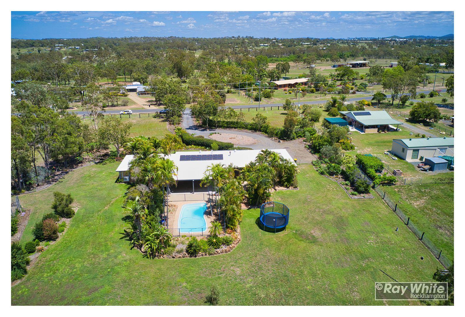 117 Glendale Road, Glendale QLD 4711, Image 1