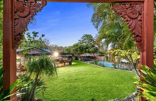 Picture of 25 Hanover Drive, Alexandra Hills QLD 4161