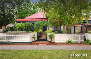 Picture of 175 High Street, Berwick VIC 3806