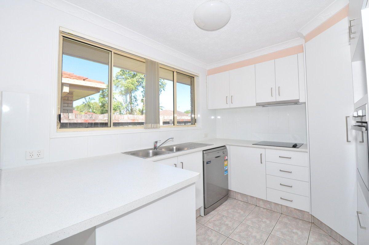 1/45 McKenzie Avenue, Pottsville NSW 2489, Image 1