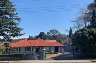Picture of 1/481 Moss Vale  Road, Bowral NSW 2576