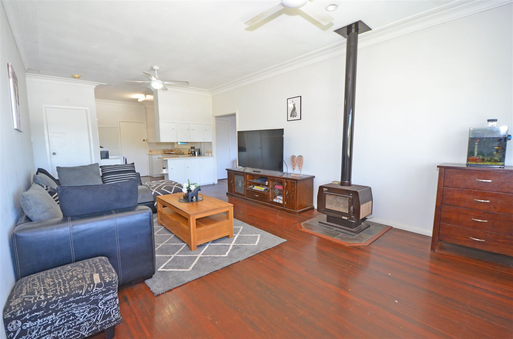 43 Gowrie Road, Wauchope NSW 2446, Image 1