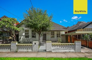 Picture of 41 Moore Street, Drummoyne NSW 2047
