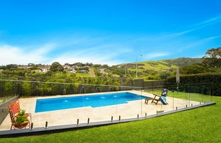 Picture of 14 Stewart Place, Kiama NSW 2533