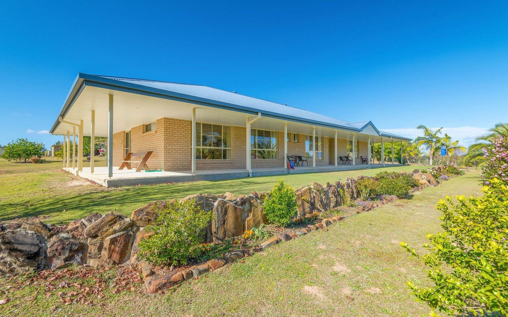 905 Rushforth Road, Elland NSW 2460, Image 0