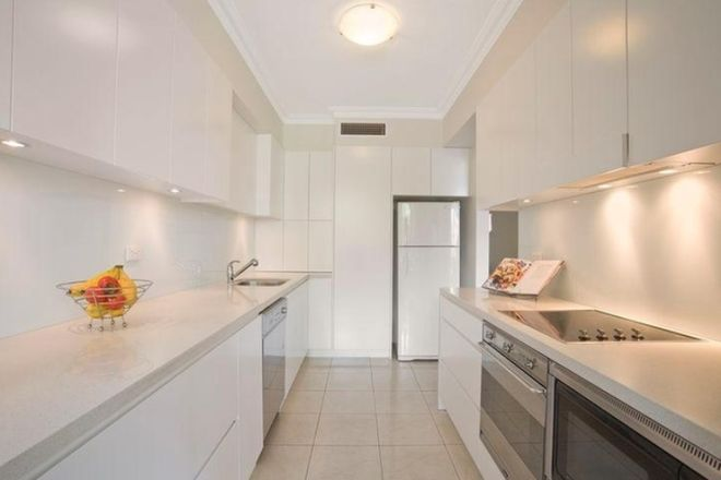 8-12 Sellwood Street, BRIGHTON-LE-SANDS NSW 2216